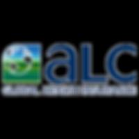 ALC Global Health Insurance