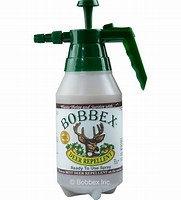 BOBBEX Deer Repellent - Ready to use spray 1.42 Litre