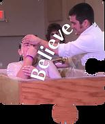 baptism pic puz.png