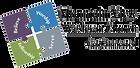 mvwc logo.png
