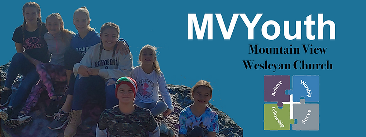 MVYouthbanner.png
