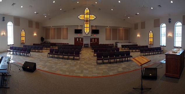 empty sanctuary .jpg