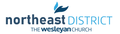 merged-logo-northeast-district.png