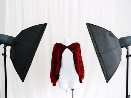 Z Kuşağı ile Birlikte Hızlı Moda Anlayışı Tamamen Geride mi Kalıyor?