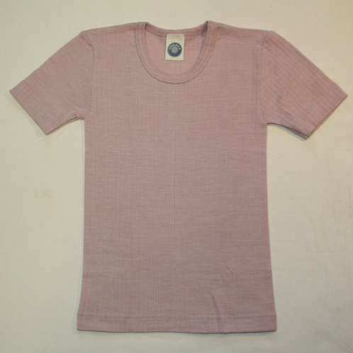 T-Shirt ab Gr.92, rosé