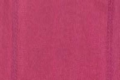 Strumpfhose ab Gr.56, uni pink