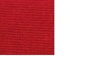 Wollstrumpfhose ab Gr.86, Rot