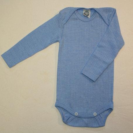 Body ab Gr.50, Blau