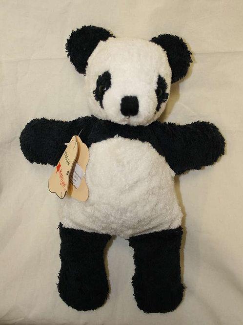 Panda von Kallisto, vegan Baumwolle (kbA)