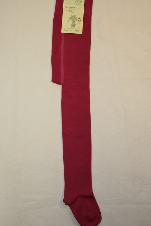 Strumpfhose ab Gr.92, pink