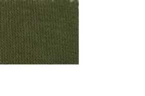 Strumpfhose ab Gr.92, oliv