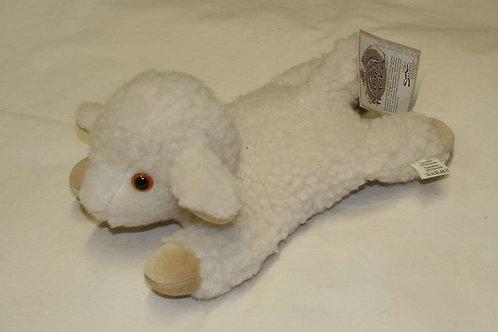 Kirschkernkissen Schaf, Saling