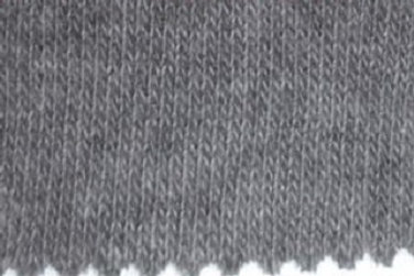 Strumpfhose ab Gr.56, uni grau