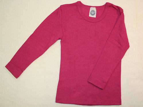 Hemd ab Gr.92, pink