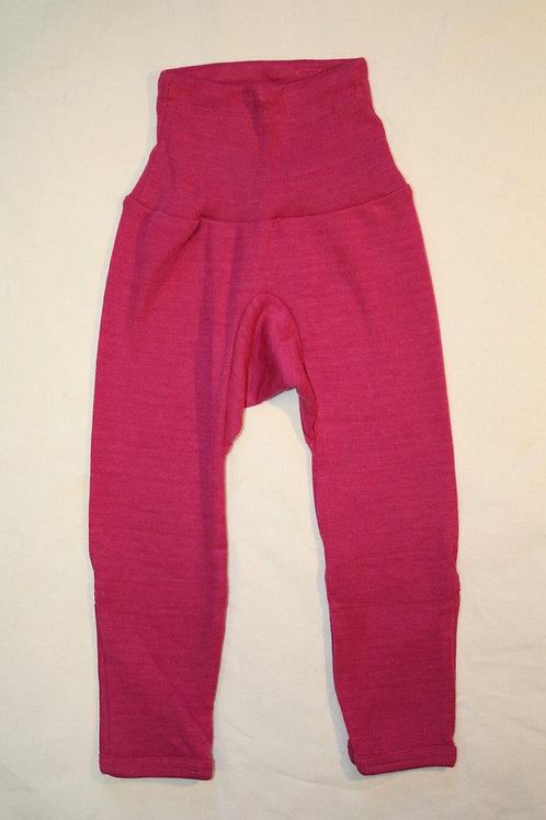 Babyhose ab Gr.50, pink