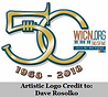WICN50Years.png