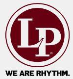 LP Music Logo.JPG