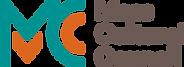 MCC_Logo_RGB_NoTag-1-768x280.png