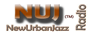 NewUrbanJazzRadioLogo-Transp.jpg
