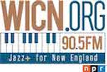 WICN_NPR_RGB copy.jpg