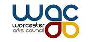 worcester-arts-council-logo.jpg