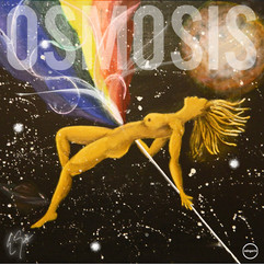 Osmosis3.jpg