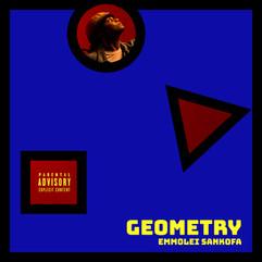 geometry1_hi.jpg