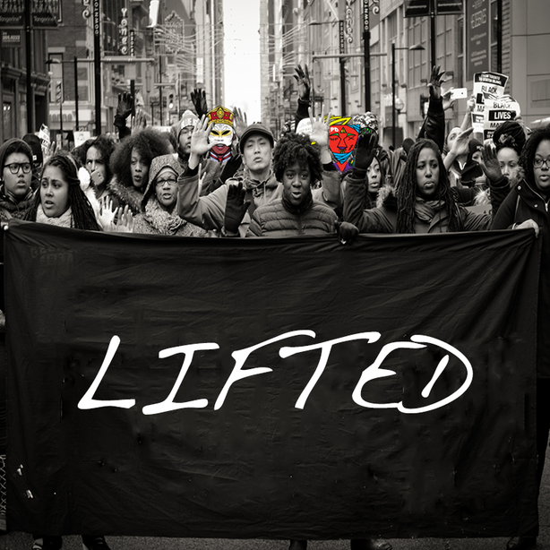 Lifted.png