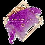Brilliant City transparent.png