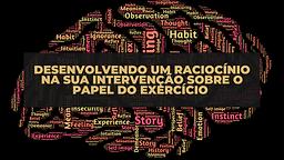 Mídia_Social_Conferência_Miniatura_do_