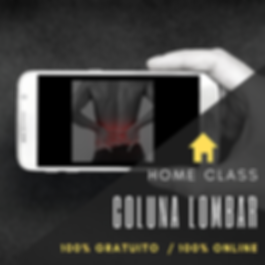 HOME CLASS.png
