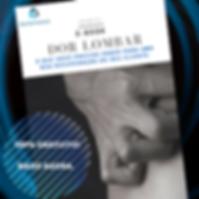 Anúncio ebook feed (2).png