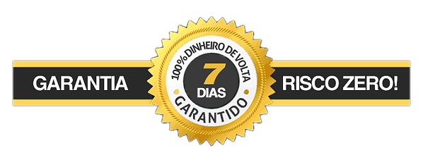 Garantia-de-7-dias-Risco-ZERO_edited.png
