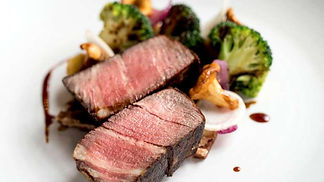 GW Steak.jpg