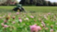GW Tractor.jpg