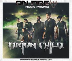 Orion Child