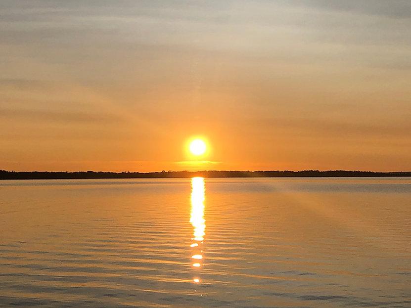 sunset bright rays.jpg