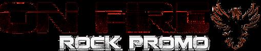 Logo 2020 B.png