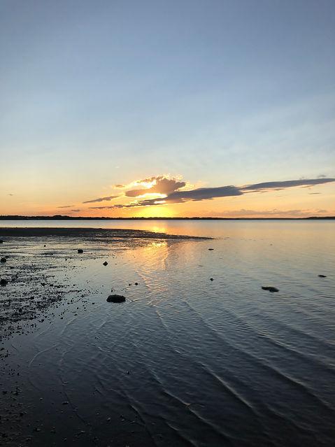 sunset riply waves.jpg