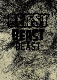Beast Beast Beast