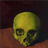 Skull_OLHZ_30x30_3.jpg