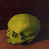 Skull_OLHZ_30x30_1.jpg