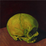 Skull_OLHZ_30x30_5.jpg