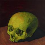 Skull_OLHZ_30x30_2.jpg