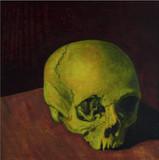 Skull_OLHZ_30x30_4.jpg