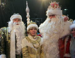 С главным Дедом Морозом страны.jpg