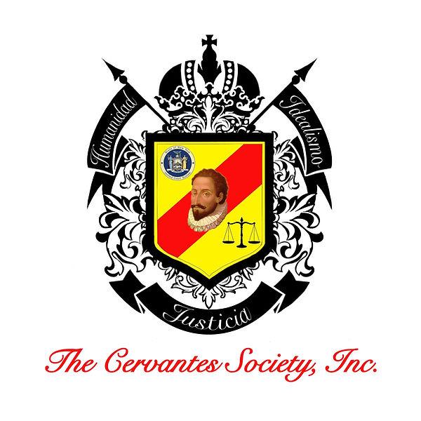 Cervantes Logo 2.JPG