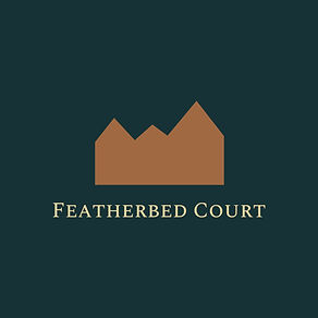 Featherbed Court Logo