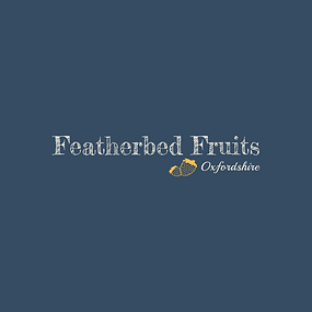 Featherbed Fruits.png