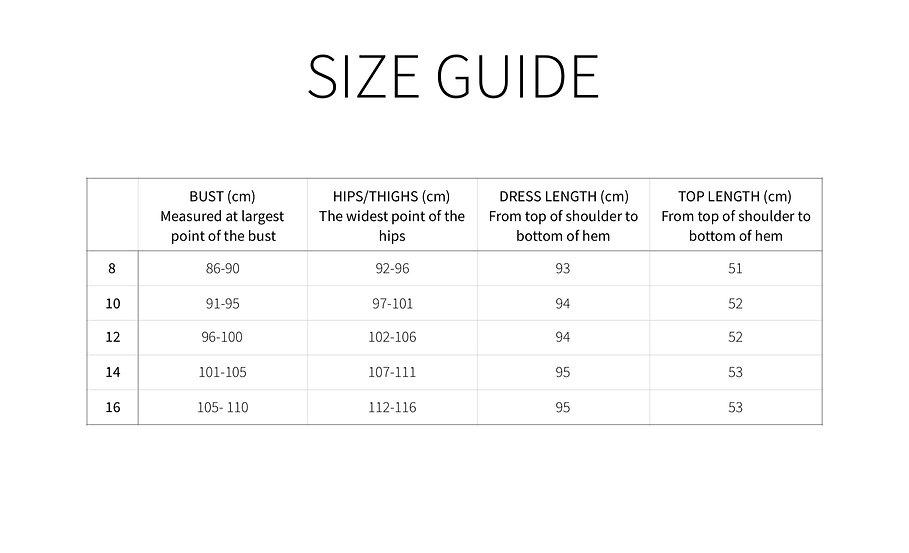 Size%20GUIDE_edited.jpg